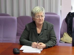 Marija Babić